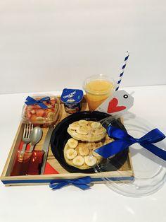 Ice Candy, Chocolate Bouquet, Wonderwall, Beautiful Morning, Jenni, Gift Baskets, Diy Gifts, Waffles, Diy And Crafts
