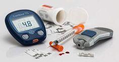 Clinical inertia in type 2 diabetes mellitus – September 5, 2016