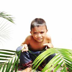 Wild kid♡ Jean collection www.lolaforkids.com #lolaforkids #love #childrenswear #kidsfashion #kidswear #jean #cotton #creative #mums #kids #natural #naturalclothes #ethicalfashion #slowfashion #baby