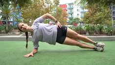 it band hip stretches - YouTube It Band Syndrome, Hip Stretches, Running, Sports, Youtube, Hs Sports, Keep Running, Why I Run, Sport