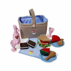 father's day hampers south africa
