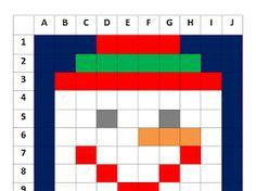 Miniaturka z podglądem elementu na Dysku Thing 1, Google Drive, Pixel Art, Bar Chart, Coding, Escape Room, Miniatures, Speech Language Therapy, Dots