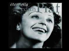 in memory of Edith Piaf... rien de rien  http://myspace.com/httpband  bandzone.cz/httpband  http://www.httpband.ic.cz
