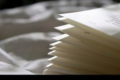 19 best books images on pinterest libros books to read and