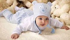 Resultado de imagem para acessorios para bebes