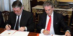 Banco Santander facilita una línea de 250 millones de crédito a los comerciantes catalanes http://bsan.es/1EUWgpI (16/03/15)