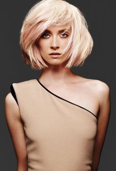 Aveda Full Spectrum Color the pinky highlights 40g universal ON 1g violet pure pigment