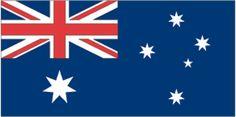 06 - Australia