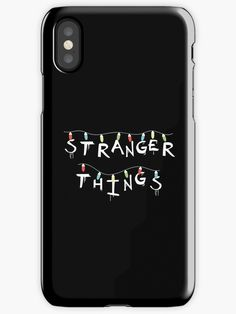 Lucas (caleb mclaughin), will (noah schnapp), joyce (winona ryder), chie Dinner Recipes For Kids, Kids Meals, Stranger Things Lights, Big And Rich, Black Bean Veggie Burger, Easy Chicken Curry, Homemade Black, Kid Friendly Dinner, Old Phone