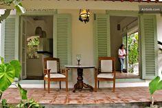 Villa Manis, Ubud, Cozy and quaint in Ubud