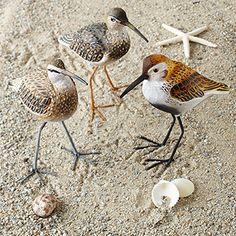Shore Birds Stonewall Kitchen