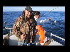 #Monterey Dungeness #Crab #Fishing #California