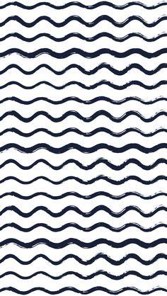 hello-summer-tech-wallpapers.png 2,667×4,733 pixels
