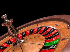 Proven Roulette Systems    #roulette #luckyroulette #luckyrouletteonline #gambling #gamblinglife #gamblinggames #gamblingtips #casino #casinos #casinonight #casinonights #casinotime #casinogames #strategy #lasvegas #vegas #roulettestrategy #roulettesystem