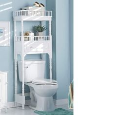 Tips, methods, as well as resource with regards to acquiring the very best end result as well as making the optimum use of Restroom Renovation Bathroom Storage, Small Bathroom, Remodled Bathrooms, Interior Design Living Room, Living Room Designs, Walk In Shower Designs, Bathroom Furniture, Space Saver, Home