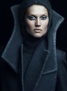 toni-garrn-by-victor-demarchelier-for-antidote-magazine-fall-winter-2013-2014