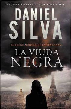 El ISIS con sus atentados, un mundo de espías, y en medio una valiente doctora que se infiltrará en ese terrible mundo N  SIL.dan viu