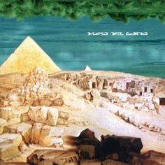 Humo Del Cairo - Humo Del Cairo