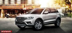 """Exceptional """"best midsize suv"""" info is offered on our site. Check it out and you will not be sorry you did. Most Reliable Suv, Best Midsize Suv, 2019 Ford Explorer, Suv Comparison, Bmw X5 M, Mazda Cx 9, Ford Flex, Dual Clutch Transmission, Mid Size Suv"""