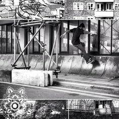 Aiden - Smith  Sore Skateboards- Street Serpents - www.s0re.com