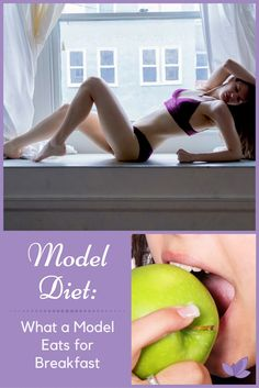 What does a model eat in a day for breakfast? Read my model food diary Ways To Lose Weight, Weight Gain, Weight Loss, Model Diet, Lose Body Fat, Victorias Secret Models, Food Diary, Keto Diet Plan, Body Image