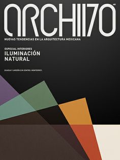 Archivo 17 Poster by _Untitled-1, via Flickr
