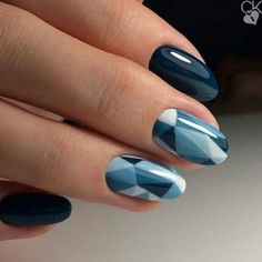 66 Best Nail Art Designs! View them all right here ->   http://www.nailmypolish.com/nail-art-designs-66-best-nail-art-designs/   @nailmypolish