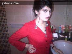 +: Neelam Muneer in Beautiful Red Tight Salwar Kameez Dress http://www.girlvalue.com/photo/1983/neelam-muneer-in-beautiful-red-tight-salwar-kameez-dress