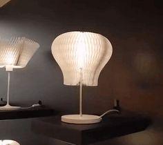 http://static.boredpanda.com/blog/wp-content/uploads/2016/03/shape-shifting-lamp.gif