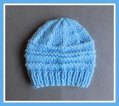 Cacey Baby Hats | marianna's lazy daisy days | Bloglovin'