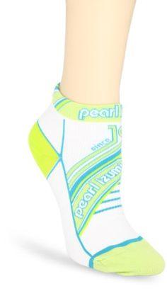 Pearl Izumi Women's Elite Low Sock - http://ridingjerseys.com/pearl-izumi-womens-elite-low-sock/