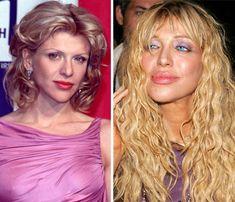 Worst celebrity overdoses