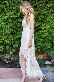 ISSUU - Morning Lavender Bridal Shower Lookbook 2015 by Morning Lavender