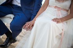 BODAS IMMACLE WWW.IMMACLE.COM