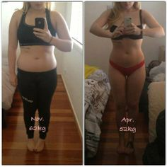 diets to lose stomach fat