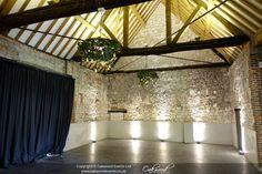 Oakwood Events (@OakwoodEventsUK)   Twitter Large Chandeliers, Hurley, Professional Photographer, Outdoor Lighting, Lighting Design, Barn, Events, Twitter, Image