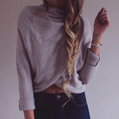 Image via We Heart It https://weheartit.com/entry/174350108 #accessories #accessory #amazing #autumn #awesome #beats #beautiful #beauty #believe #belt #black #blond #blue #boots #bow #bows #boy #boys #bracelet #bralette #brilliant #brunette #button #cardigan #casual #chanel #clothes #collection #collections #color #colors #colour #colours #comfortable #comfy #cover #covers #curly #cute #daily #day #daydream #denim #Dream #dreams #dress #dressy #earphones #extraordinary #fabulous #fall #fancy…