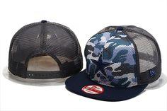 $8.9 Top #NFL #DallasCowboys Snapback #Hat H140709039