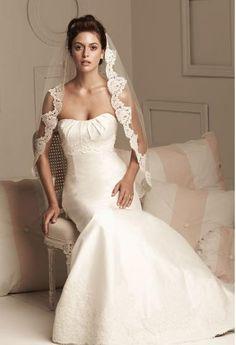 paloma wedding dresses | Paloma Blanca Wedding Dresses-2011