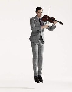 Mutual Masturbation Technique Videos