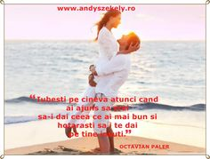 citat despre iubire octavian paler Parenting, Movies, Movie Posters, Films, Film Poster, Cinema, Movie, Film, Movie Quotes