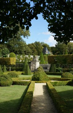 Chateau de Brecy (52)   Flickr - Photo Sharing!