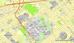 PDF map Quebec, Canada, printable vector street City Plan map, full editable, Adobe PDF, full vector, scalable, editable, text format  street names. All streets, some more buildings. 14 Mb ZIP. DOWNLOAD NOW>>> http://vectormap.info/product/pdf-map-quebec-city-canada-printable-vector-street-city-plan-map-full-editable-adobe-pdf/