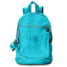 Kipling Luggage Challenger II Backpack « Clothing Impulse