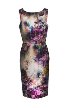 Audrey Dress from Single Dress