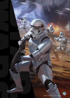 Star Wars Verse is your go-to source for high-quality Star Wars content. We cover Star Wars Theory, Comics, Explained, and so much more! Star Wars Fan Art, Star Wars Klone, Star Wars Saga, Star Wars Concept Art, Star Wars Gifts, Sith, Star Wars Pictures, Star Wars Images, Stormtrooper Art