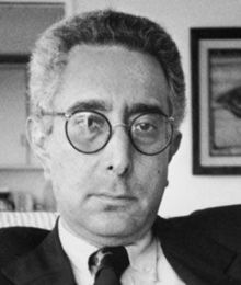 I am impressed!!! Ben Stein is one of my new Heros.  AMAZING! A confession by Ben Stein on Christian religion in the public sphere. Originally from his CBS Morning News Commentary