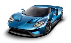 Ford GT Reviews - Ford GT Price, Photos, and Specs - Car and Driver