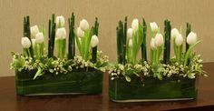 Spring Flowers by Crossroads Florist, Mahwah NJ