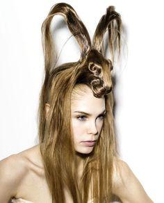 Hair (Animal)